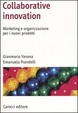 Cover of Collaborative innovation