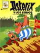 Cover of Asterix y los godos