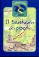 Cover of Il Sentiero dei Poeti
