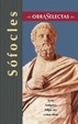 Cover of Sofocles