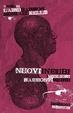 Cover of Nuovi incubi