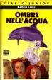 Cover of Ombre nell'acqua