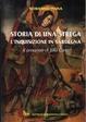 Cover of Storia di una strega