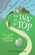 Cover of The Inn at the Top