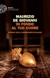 Cover of In fondo al tuo cuore