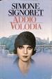 Cover of Addio Volodia