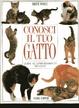 Cover of Conosci il tuo gatto