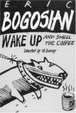 Cover of Wake Up and Smell the Coffee