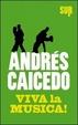 Cover of Viva la musica!