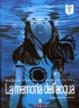 Cover of La memoria dell'acqua