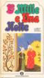 Cover of Le mille e una notte - volume primo