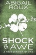 Cover of Shock & Awe