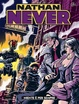 Cover of Nathan Never n. 298