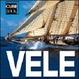 Cover of Vele