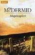 Cover of Abgekupfert