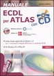 Cover of ECDL per Atlas