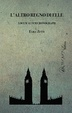 Cover of L'altro regno di Elle