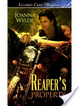 Cover of Reaper's Property