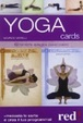 Cover of Yoga Cards