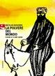 Cover of La polvere del mondo