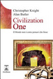 Cover of Civilization One. Il mondo non è come pensavi che fosse