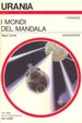 Cover of I mondi del mandala