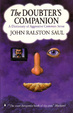 Cover of The Doubter's Companion
