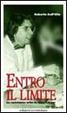 Cover of Entro il limite