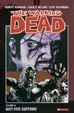 Cover of The Walking Dead vol. 8