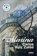 Cover of Marina
