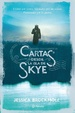Cover of Cartas desde la isla de Skye