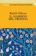 Cover of Il giardino del profeta