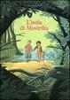 Cover of L'isola di Mostrilia