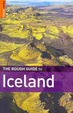 Cover of The Rough Guide to Iceland