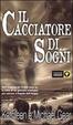 Cover of Il cacciatore di sogni