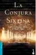 Cover of La Conjura Sixtina