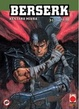 Cover of Berserk 53