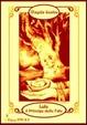 Cover of Lolò, il principe delle fate