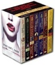 Cover of Sookie Stackhouse Boxed Set