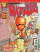 Cover of Tutto Rat-Man n. 39