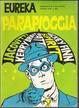 Cover of Eureka Parapioggia