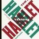 Cover of Hamlet versus Hamlet naar Shakespeare