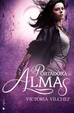 Cover of La portadora de Almas