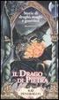 Cover of Il drago di pietra