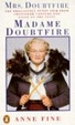 Cover of Madame Doubtfire