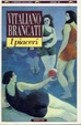 Cover of I piaceri