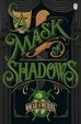 Cover of A Mask of Shadows