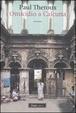 Cover of Omicidio a Calcutta