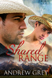 Cover of A Shared Range