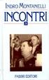 Cover of Incontri 5